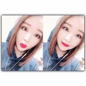 Photo?1499860436