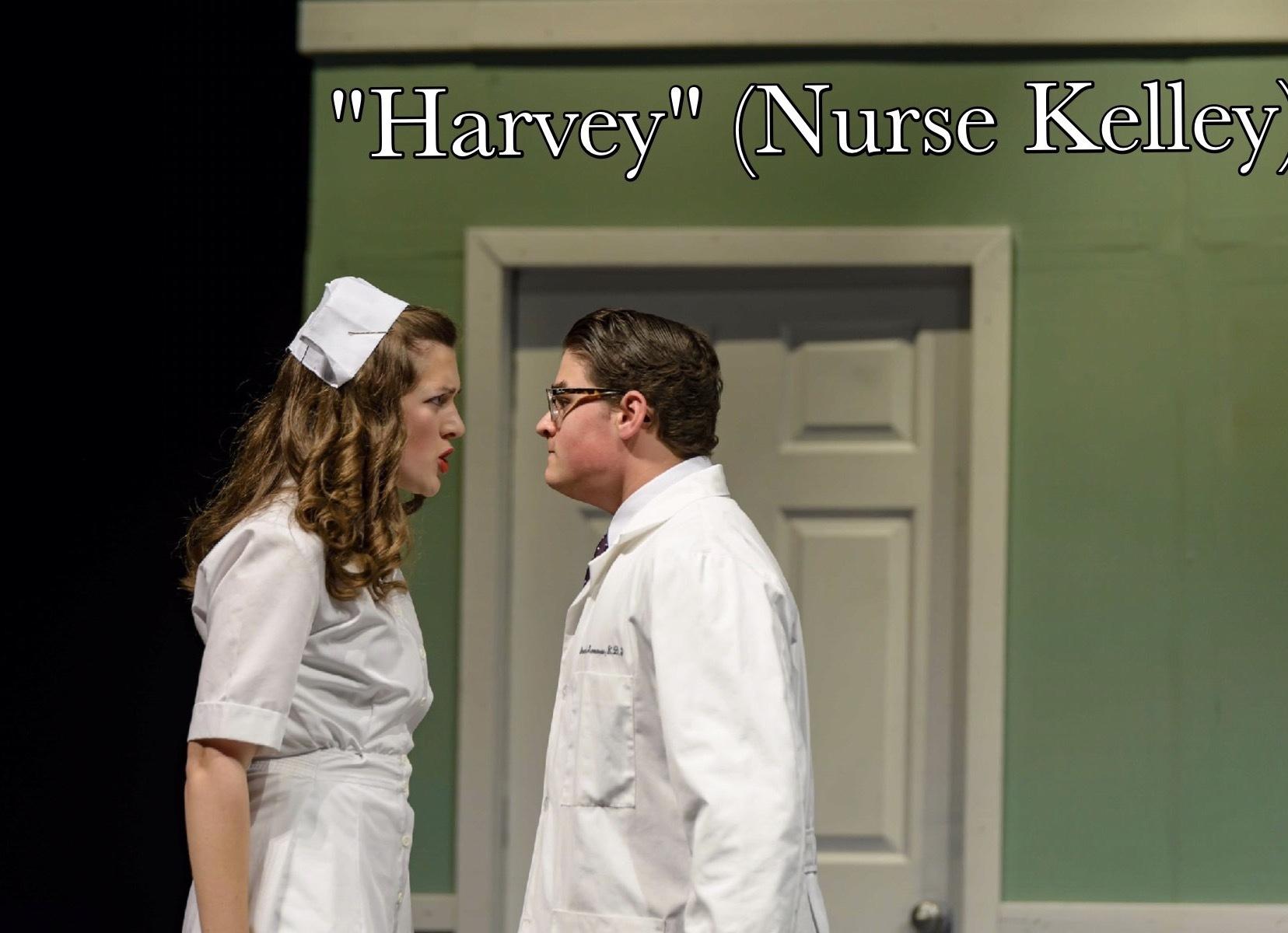 Harvey 2