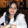 Parulben Patel