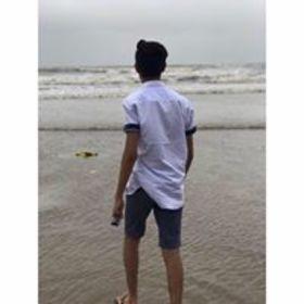 Photo?1501694086