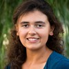 Charlotte Mineo