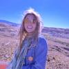 Elise Lilburn