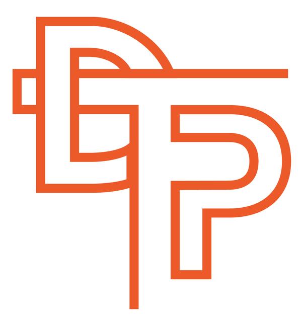 Dtp letters