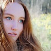 Brianna Lancaster