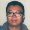 Zeyang Huang