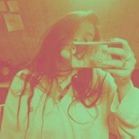 Photo?1515434848