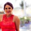 Samantha Aguilar Hernandez