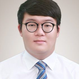 2018 business profile photo