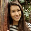 Lyndi Tsering