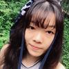 Zican Zhou