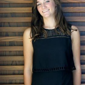 Rachel senior 014a1