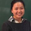 Huan Li