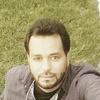 Khalid Aljuraidan