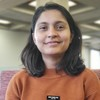 Shilpa Bhandari