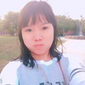 Photo?1506701982