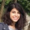 Jaleh Shahbazi