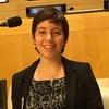 Hannah Kushner