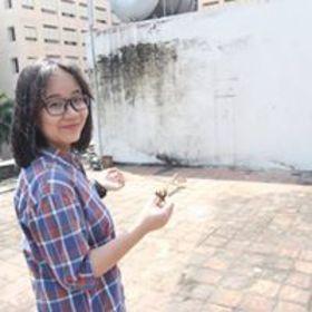 Photo?1509115456