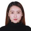 Zhi Ji