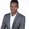 Nelson Zange Tsaku