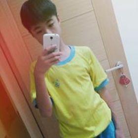 Photo?1511360286