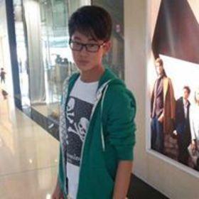 Photo?1511837397