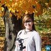 Autumn Kelly