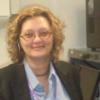 Lori Delk