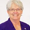Christine Bahr