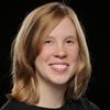 Rebecca McClurg