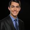 Caleb Rosario