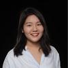 Heebyoung Kang