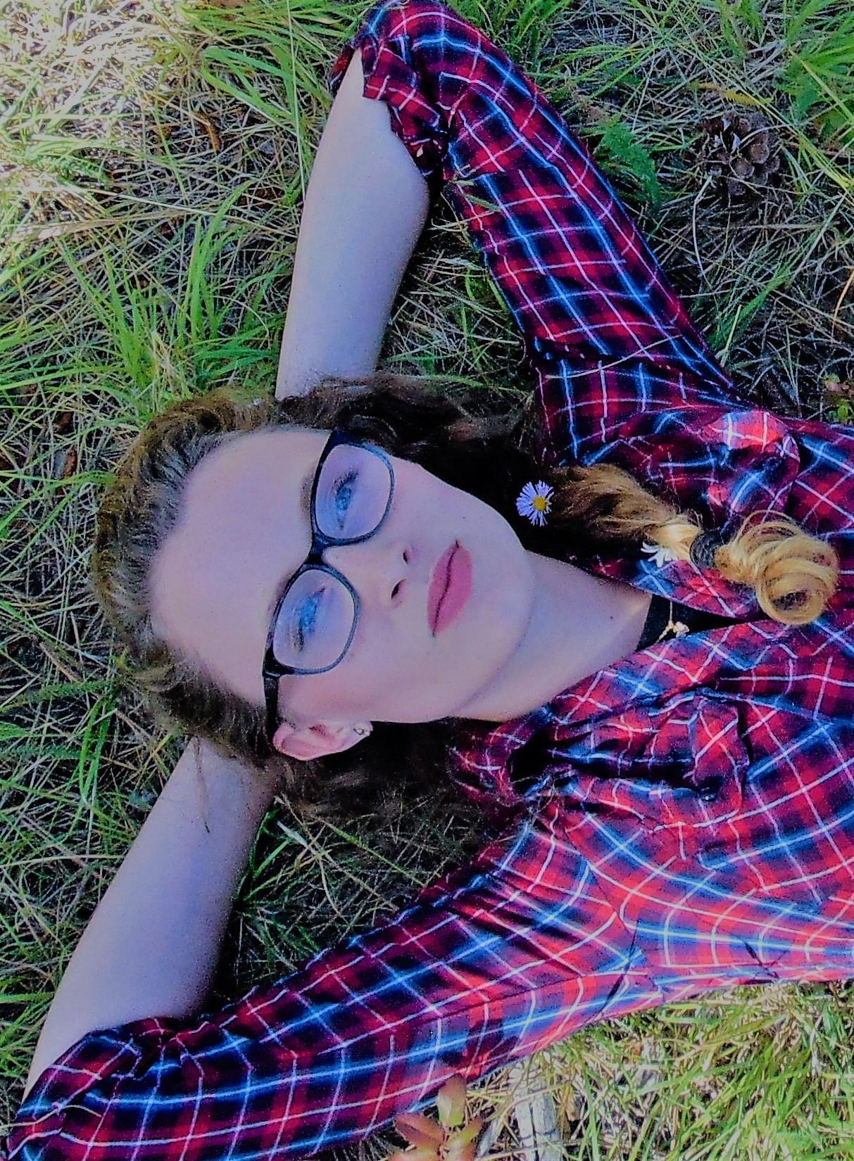 Aspen senior pics 019