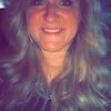 Christina Davidson