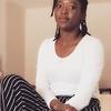 Houinde Gneka