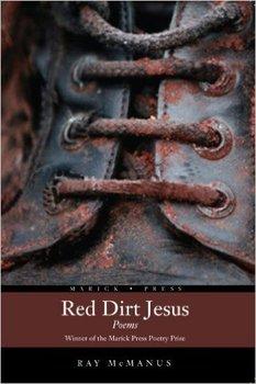 Red dirt jesus