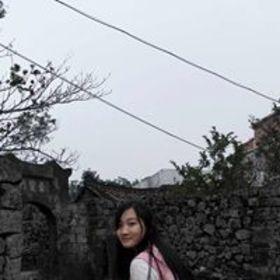 Photo?1516759294