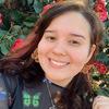 Samantha Vigoya