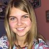 Hayley McElroy