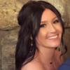Cassidy Taylor