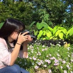 Photo?1546982879