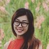Marina Xie
