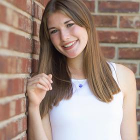 Allison miller   senior 4079