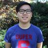 Derek Boon Hong Keng