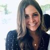 Lauren Montecalvo