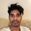 Anil Sah