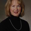 Kathleen Novicki