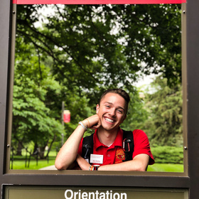 On campus at iowa state %28cyclone aide adviser job%29