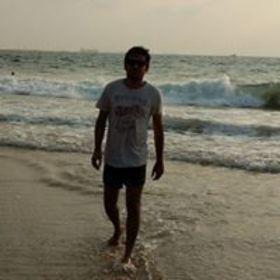 Photo?1520528530