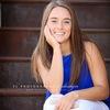 Riley Jamison